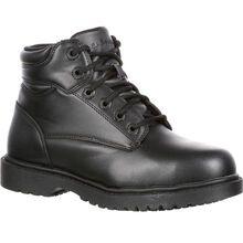 Grabbers Kilo Steel Toe Slip-Resistant Work Boot
