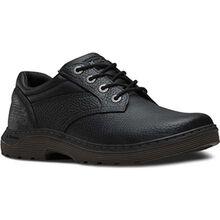 Dr. Martens Prestige Slip-Resistant Oxford