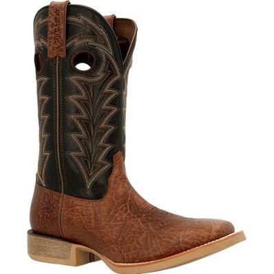 Durango® Rebel Pro™ Walnut Western Boot, , large