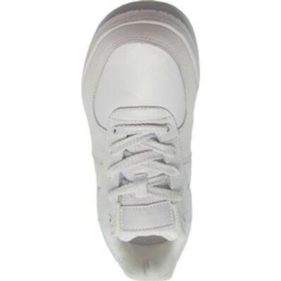 Genuine Grip Slip-Resistant Skate Shoe, , large
