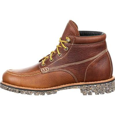 "Rocky Collection 32 Small Batch 5"" Boot - Web Exclusive, , large"