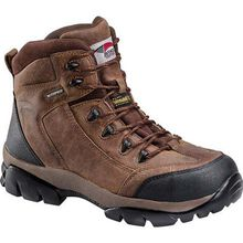 Avenger Composite Toe Waterproof 200g Insulated Work Hiker