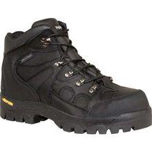 RefrigiWear EnduraMax Boot™ Unisex Composite Toe Waterproof 200g Insulated Work Hiker
