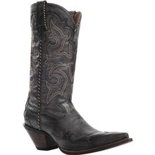 Crush™ by Durango® Women's Rock 'n' Scroll Western