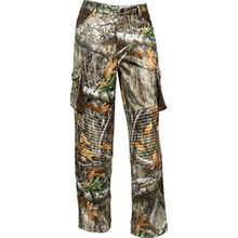 Rocky Stratum Women's Outdoor Pants