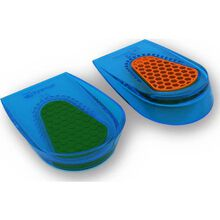 Spenco® Gel Heel Cup