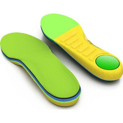 Spenco Kids® PolySorb® Insole, , large