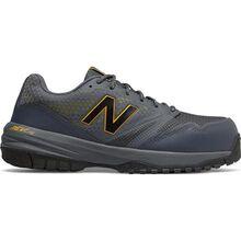 New Balance 589v1 Men's Composite Toe Electrical Hazard Athletic Work Shoe
