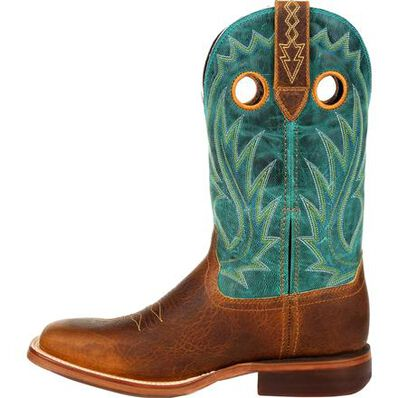 Durango® Arena Pro XRT™ Golden Brown Western Boot, , large
