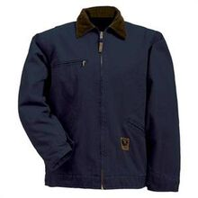 Berne Original Washed Gasoline Jacket