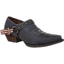 Crush™ by Durango® Women's Glory Blue Shoe Boot