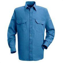 Bulwark Flame Resistant Uniform Shirt