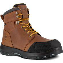 Iron Age Immortalizer Men's Composite Toe Electrical Hazard Waterproof Work Boot