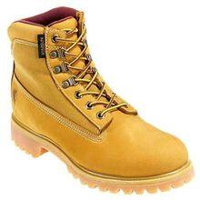 Chippewa Insulated Work Boot