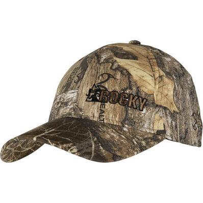 Rocky ProHunter Camo Flexfit Hat, , large