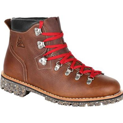 """Rocky Collection 32 Small Batch 6"""" Boot - Web Exclusive, , large"""