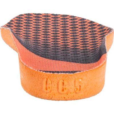 Georgia Boot CC5 Insole, , large