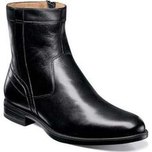 Florsheim Midtown Zipper Boot