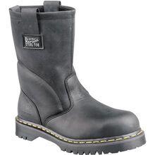 Dr. Martens Icon Steel Toe Wellington Work Boot