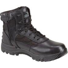 Thorogood The Deuce Waterproof Side Zip Duty Work Boot