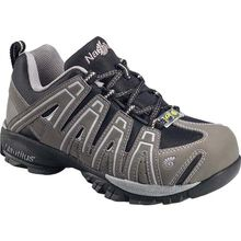 Nautilus Composite Toe Static-Dissipative Athletic Work Shoe
