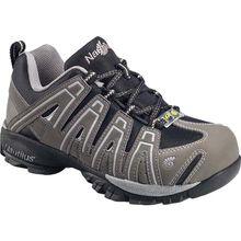 Nautilus Composite Toe Static-Dissipative Athletic Work Shoe