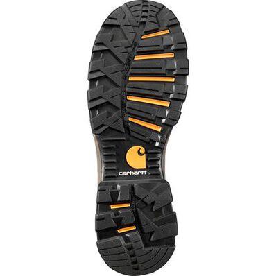 Carhartt Ground Force Men's Composite Toe Electrical Hazard Waterproof Work Boot, , large