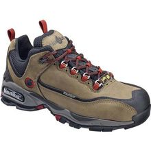 Nautilus Steel Toe Static-Dissipative Work Athletic Shoe