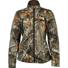 Rocky Stratum Women's Outdoor Jacket