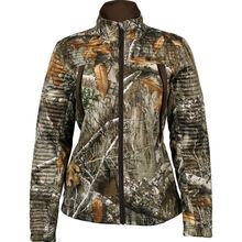 Rocky Stratum Women's Outdoor Jacket