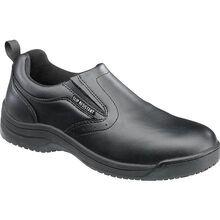SkidBuster Women's Slip Resistant Slip-On
