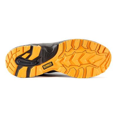 DEWALT® Boron Aluminum Toe Work Athletic Shoe, , large