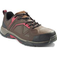 Kodiak LKT1 Men's Composite Toe Electrical Hazard Non-Metallic Work Oxford
