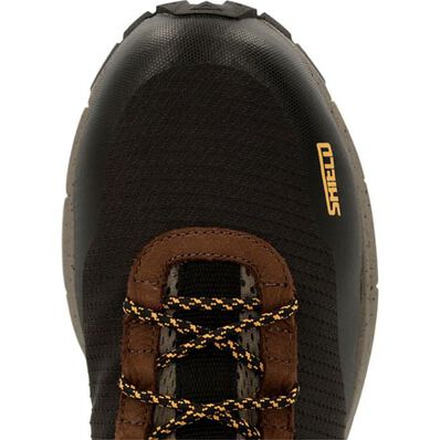 Rocky Rugged AT Composite Toe Work Sneaker, , large