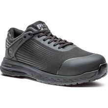 Timberland PRO Drivetrain SD35 Women's Composite Toe Static-Dissipative Athletic Work Shoe