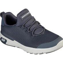 SKECHERS Work Marsing-Waiola Women's Slip-On Athletic Shoes