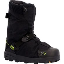 NEOS Explorer STABILicers Unisex Insulated Overshoes with Cleats
