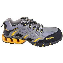 Nautilus Composite Toe Waterproof Work Athletic Shoe