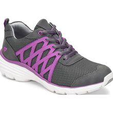 Nurse Mates Align™ Brin Women's Slip-Resisting Athletic Shoe