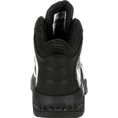 "Rocky Code Blue 5"" Sport Public Service Boot, , large"