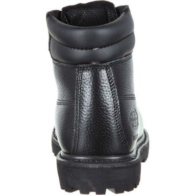 Dickies Raider Steel Toe Work Boot, , large