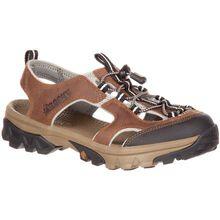 Rocky Endeavor Point Women's Hiking Sandal