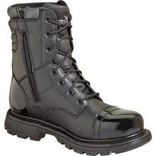 Thorogood GEN-flex2 Jump Side Zip Tactical Duty Boot