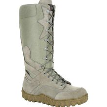 Rocky® S2V Waterproof Tactical Snake Boot