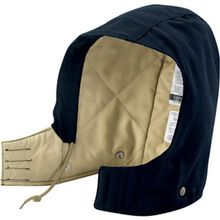 Carhartt Flame Resistant Canvas Hood