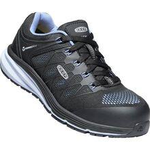 KEEN Utility® Vista Energy Women's Carbon Fiber Toe Static-Dissipative Athletic Work Shoe