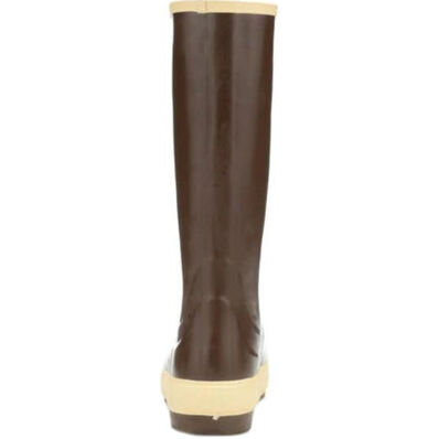 Men's 15 in Legacy Boot, , large