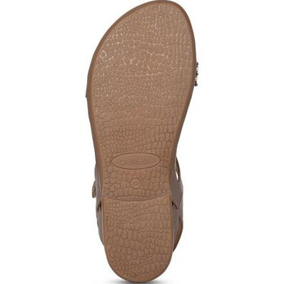 Aetrex Rylie Women's Casual Sandal, , large
