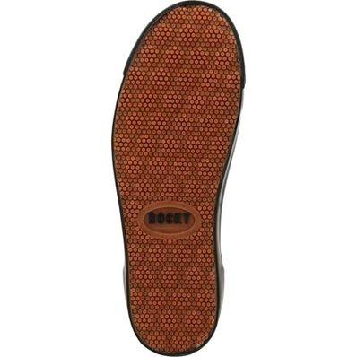 Rocky Dry-Strike Waterproof Mossy Oak Elements Agua Deck Boot, , large