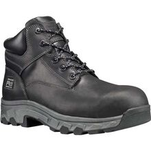 Timberland PRO Workstead Composite Toe Static-Dissipative Work Boot